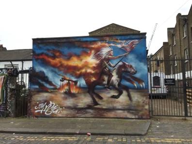 Munich Artists london street art inspiration photographed by Emmy Horstkamp March 2016IMG_7704