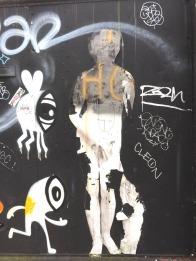 Munich Artists london street art inspiration photographed by Emmy Horstkamp March 2016IMG_7706