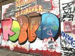 Munich Artists london street art inspiration photographed by Emmy Horstkamp March 2016IMG_7707