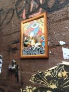Munich Artists london street art inspiration photographed by Emmy Horstkamp March 2016IMG_7710