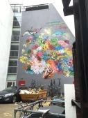 Munich Artists london street art inspiration photographed by Emmy Horstkamp March 2016IMG_7713