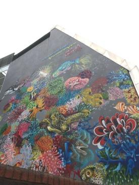 Munich Artists london street art inspiration photographed by Emmy Horstkamp March 2016IMG_7715
