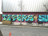 Munich Artists london street art inspiration photographed by Emmy Horstkamp March 2016IMG_7719