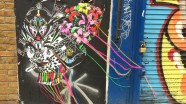 Munich Artists london street art inspiration photographed by Emmy Horstkamp March 2016IMG_7721