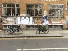 Munich Artists london street art inspiration photographed by Emmy Horstkamp March 2016IMG_7724