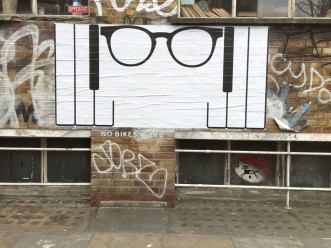 Munich Artists london street art inspiration photographed by Emmy Horstkamp March 2016IMG_7725