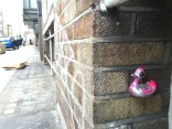Munich Artists london street art inspiration photographed by Emmy Horstkamp March 2016IMG_7727