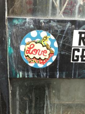 Munich Artists london street art inspiration photographed by Emmy Horstkamp March 2016IMG_7731