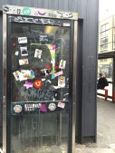 Munich Artists london street art inspiration photographed by Emmy Horstkamp March 2016IMG_7734