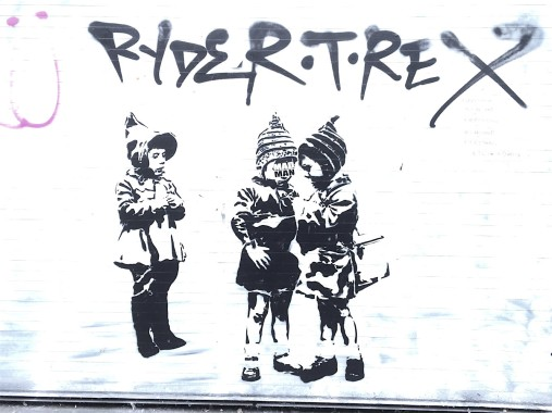 Munich Artists london street art inspiration photographed by Emmy Horstkamp March 2016IMG_7742