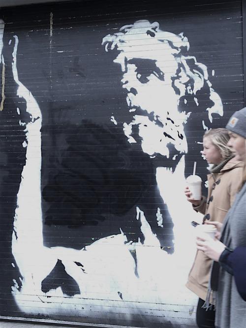 Munich Artists london street art inspiration photographed by Emmy Horstkamp March 2016IMG_7746