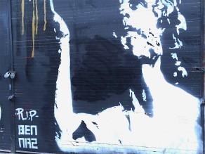 Munich Artists london street art inspiration photographed by Emmy Horstkamp March 2016IMG_7750