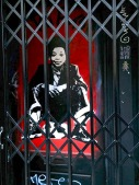 Munich Artists london street art inspiration photographed by Emmy Horstkamp March 2016IMG_7752