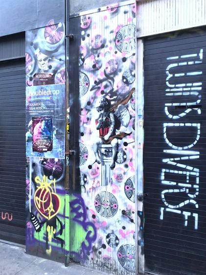 Munich Artists london street art inspiration photographed by Emmy Horstkamp March 2016IMG_7754