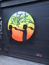 Munich Artists london street art inspiration photographed by Emmy Horstkamp March 2016IMG_7758