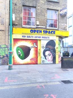 Munich Artists london street art inspiration photographed by Emmy Horstkamp March 2016IMG_7759