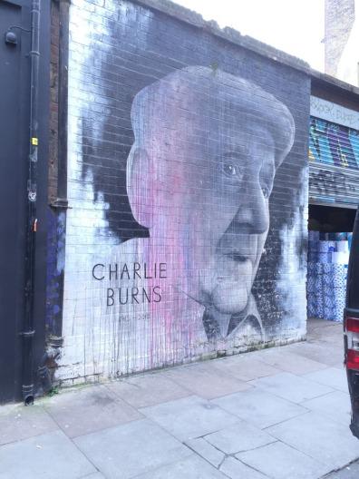 Munich Artists london street art inspiration photographed by Emmy Horstkamp March 2016IMG_7763