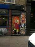 Munich Artists london street art inspiration photographed by Emmy Horstkamp March 2016IMG_7772