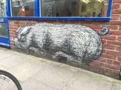 Munich Artists london street art inspiration photographed by Emmy Horstkamp March 2016IMG_7773