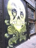 Munich Artists london street art inspiration photographed by Emmy Horstkamp March 2016IMG_7776