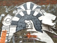 Munich Artists london street art inspiration photographed by Emmy Horstkamp March 2016IMG_7796