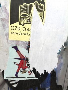 Munich Artists london street art inspiration photographed by Emmy Horstkamp March 2016IMG_7797
