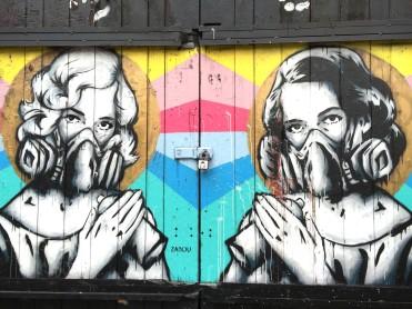 Munich Artists london street art inspiration photographed by Emmy Horstkamp March 2016IMG_7799