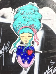 Munich Artists london street art inspiration photographed by Emmy Horstkamp March 2016IMG_7803