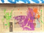 Munich Artists london street art inspiration photographed by Emmy Horstkamp March 2016IMG_7814