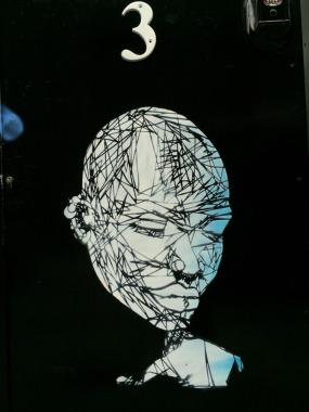 Munich Artists london street art inspiration photographed by Emmy Horstkamp March 2016IMG_7826
