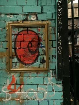 Munich Artists london street art inspiration photographed by Emmy Horstkamp March 2016IMG_7827