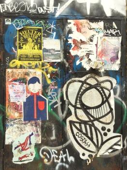 Munich Artists london street art inspiration photographed by Emmy Horstkamp March 2016IMG_7828