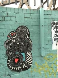 Munich Artists london street art inspiration photographed by Emmy Horstkamp March 2016IMG_7829