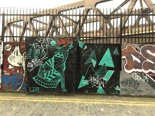 Munich Artists london street art inspiration photographed by Emmy Horstkamp March 2016IMG_7834