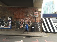 Munich Artists london street art inspiration photographed by Emmy Horstkamp March 2016IMG_7845
