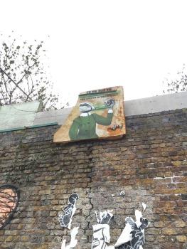 Munich Artists london street art inspiration photographed by Emmy Horstkamp March 2016IMG_7846