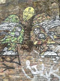 Munich Artists london street art inspiration photographed by Emmy Horstkamp March 2016IMG_7850