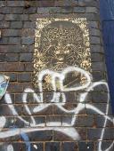 Munich Artists london street art inspiration photographed by Emmy Horstkamp March 2016IMG_7851