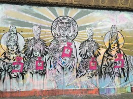 Munich Artists london street art inspiration photographed by Emmy Horstkamp March 2016IMG_7861