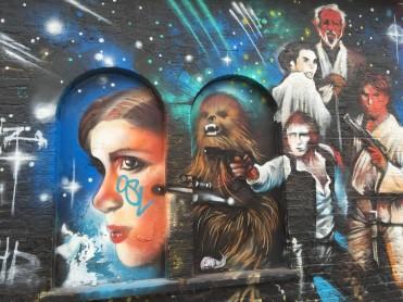 Munich Artists london street art inspiration photographed by Emmy Horstkamp March 2016IMG_7875