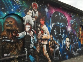 Munich Artists london street art inspiration photographed by Emmy Horstkamp March 2016IMG_7879