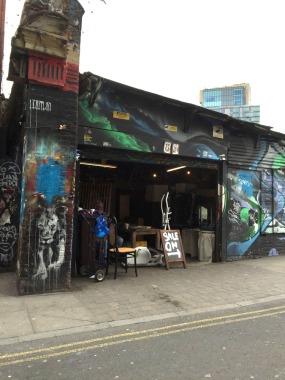 Munich Artists london street art inspiration photographed by Emmy Horstkamp March 2016IMG_7885