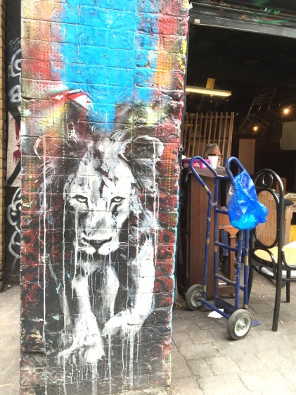 Munich Artists london street art inspiration photographed by Emmy Horstkamp March 2016IMG_7887