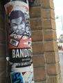Munich Artists london street art inspiration photographed by Emmy Horstkamp March 2016IMG_7893