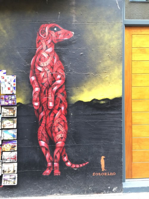 Munich Artists london street art inspiration photographed by Emmy Horstkamp March 2016IMG_7901