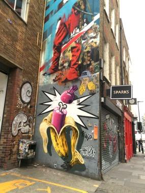 Munich Artists london street art inspiration photographed by Emmy Horstkamp March 2016IMG_7907