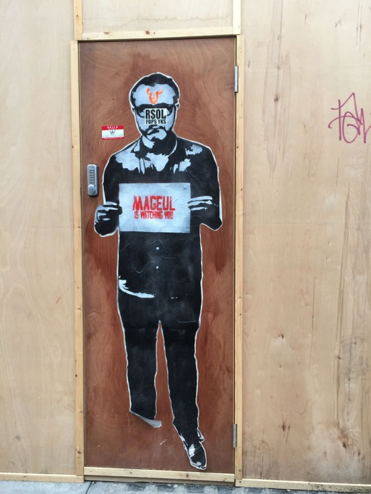 Munich Artists london street art inspiration photographed by Emmy Horstkamp March 2016IMG_8255