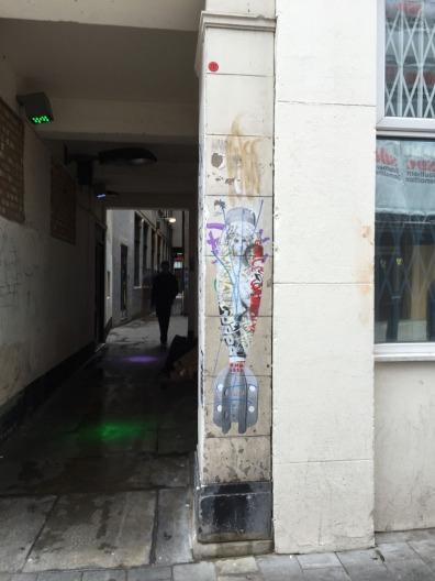 Munich Artists london street art inspiration photographed by Emmy Horstkamp March 2016IMG_8256