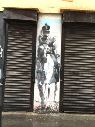 Munich Artists london street art inspiration photographed by Emmy Horstkamp March 2016IMG_8408