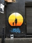 Munich Artists london street art inspiration photographed by Emmy Horstkamp March 2016IMG_8409